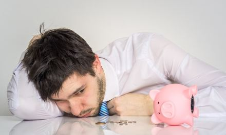 Usuario alega que LocalBitcoins retiene sus 9,3 BTC sin ofrecer solución