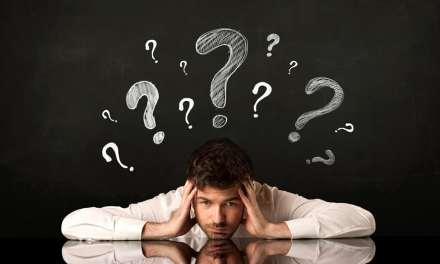 Anuncios sobre el petro dejan más preguntas que respuestas