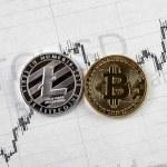 Lanzan plataforma que facilita el desarrollo de aplicaciones en las redes de Bitcoin y Litecoin