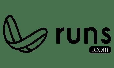 Runs.com, plataforma de comercio electrónico, anuncia inversión de BlockTeam Ventures