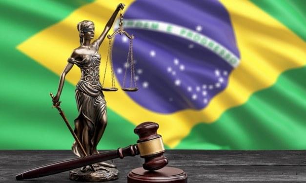 Reguladores de Brasil continúan discutiendo posible legislación para el ecosistema blockchain