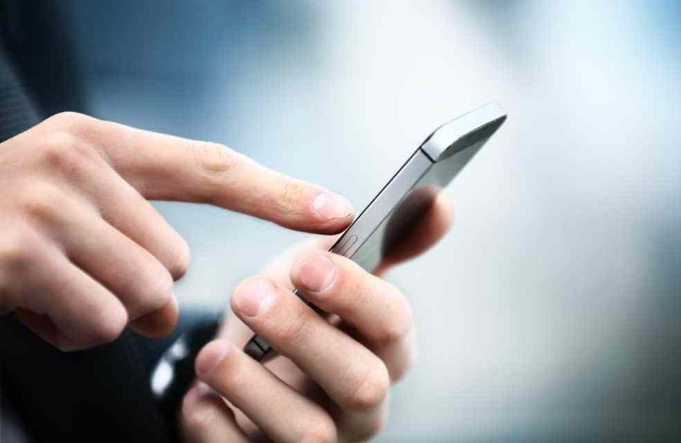 Empresa recibe patente para realizar transacciones de bitcoin vía SMS