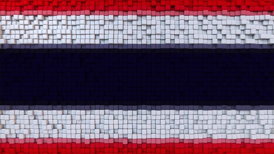 Banco Central de Tailandia planea lanzar su criptomoneda en Corda, de R3