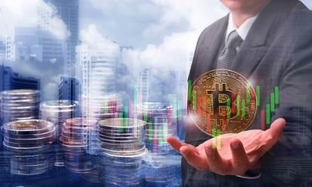 Yahoo Finance incorpora el comercio de criptomonedas a su plataforma