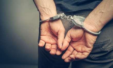 Arrestan en Los Ángeles a presunto líder de OneCoin