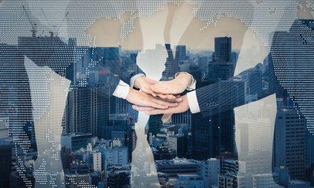 12 autoridades financieras guiarán a proyectos de ICO y blockchain en materia regulatoria