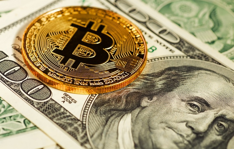 Futuros anunciados por Bakkt serán los primeros en ser liquidados en BTC en Estados Unidos