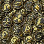 Banxico prevé uso de criptomonedas para pagos electrónicos