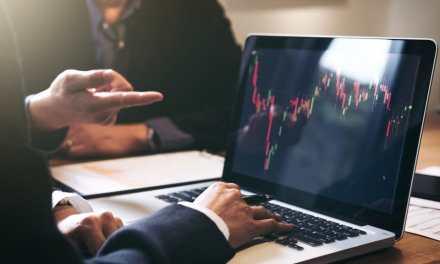 Altcoins se ven más afectadas que el bitcoin por declive del mercado