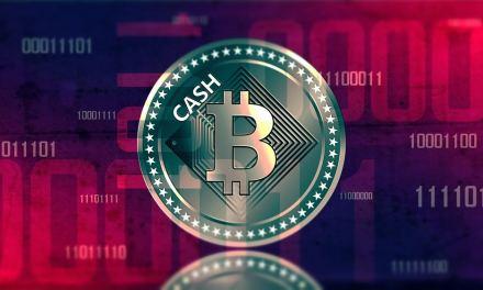 Nchain lanza versión alfa de código Bitcoin SV para Bitcoin Cash