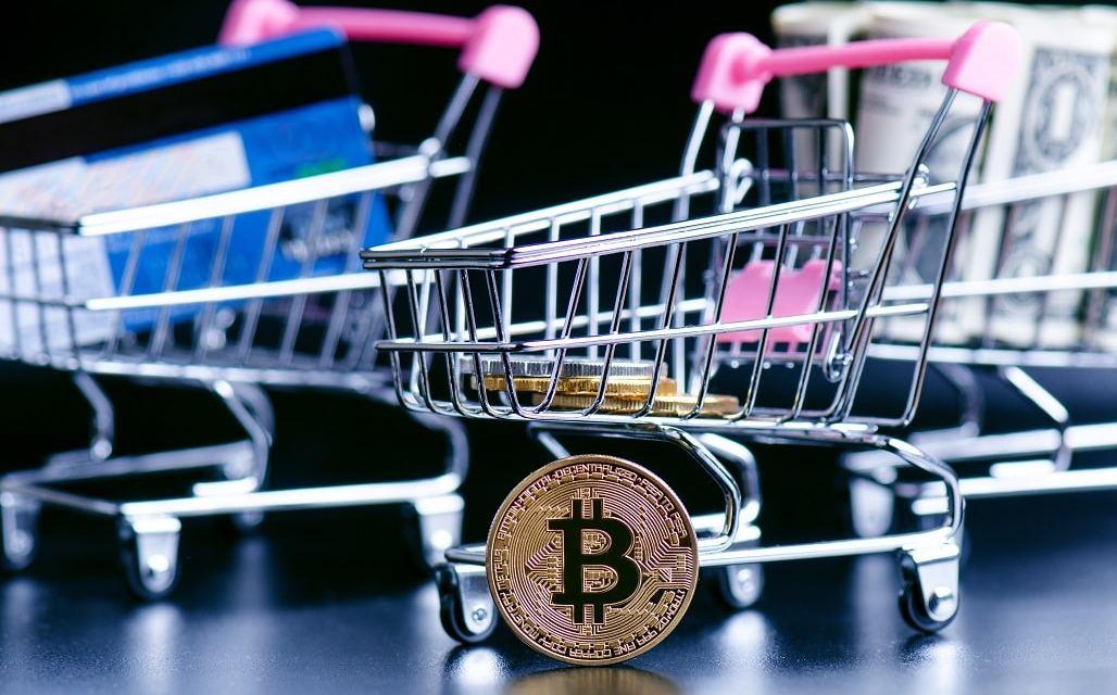 Bitex habilita intercambio de bitcoins por pesos argentinos, uruguayos, chilenos y guaraníes