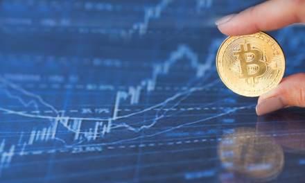 La dominancia de bitcoin y su efecto en el mercado de criptomonedas
