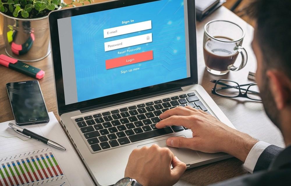 Bithumb planea reabrir el registro de usuarios tras hackeo