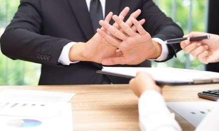 Tencent y Softbank niegan inversión en la oferta publica de Bitmain