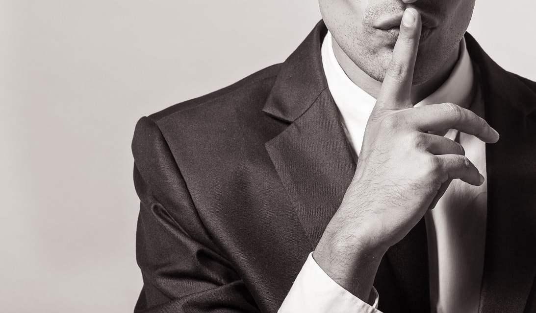 Los secretos que Bitmain ha revelado de cara a su Oferta Pública