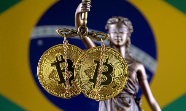 Candidato a la presidencia de Brasil considera que Bitcoin podría ser un método de pago legal