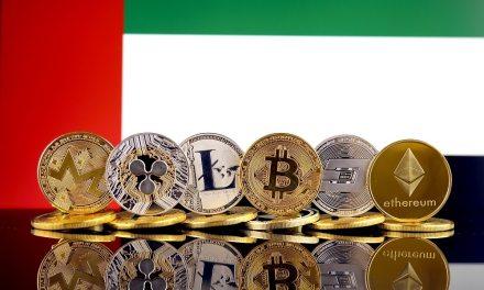 Lanzan en los Emiratos Árabes Unidos casa de cambio de criptomonedas que cumple con la ley islámica