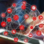 Asignan $20 millones a fondo de investigación de tecnología de criptoactivos en Hong Kong