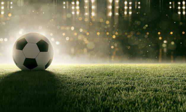 Adquieren 25% de las acciones del club de fútbol italiano Rimini con criptomonedas