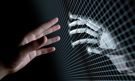 Banco alemán recibe licencia para software de comercio de criptomonedas basado en Inteligencia Artificial