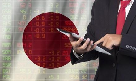 160 casas de cambio de criptomonedas buscan ingresar al mercado japonés, según reporte