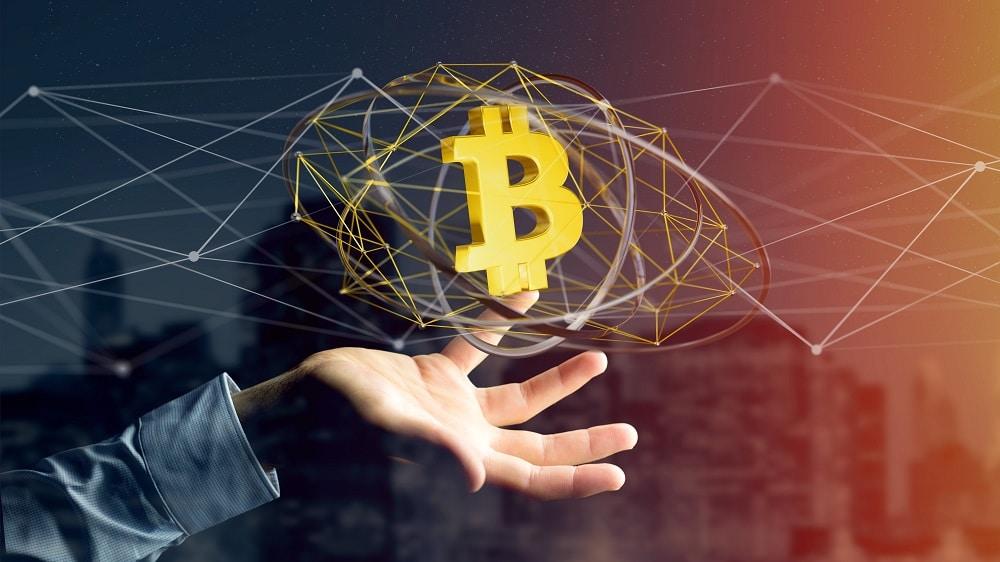 Habilitan intercambios submarinos para pagar facturas de Lightning Network desde blockchain de Bitcoin
