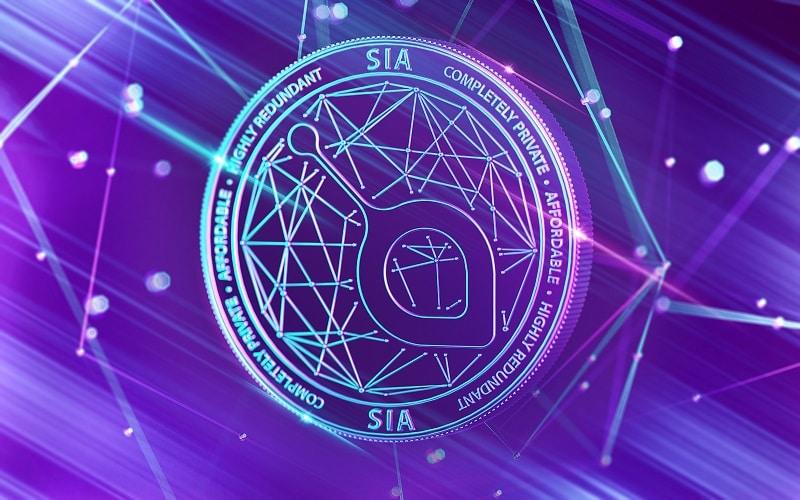 Obelisk propone algoritmo alternativo para Sia que podría invalidar mineros de Bitmain