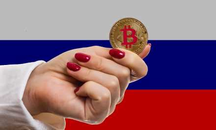 Rusia activará herramienta para rastrear transacciones relacionadas con criptomonedas