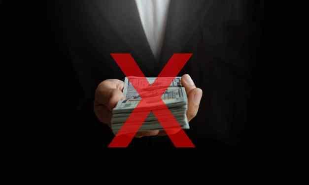 """SEC sanciona a inversionista detrás del token Tomahawkcoin por """"fraude"""""""