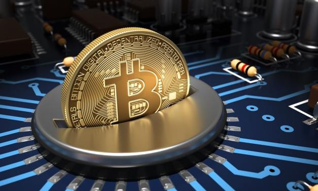 Xapo refina su uso de Bitcoin al consolidar más de 4 millones de UTXO