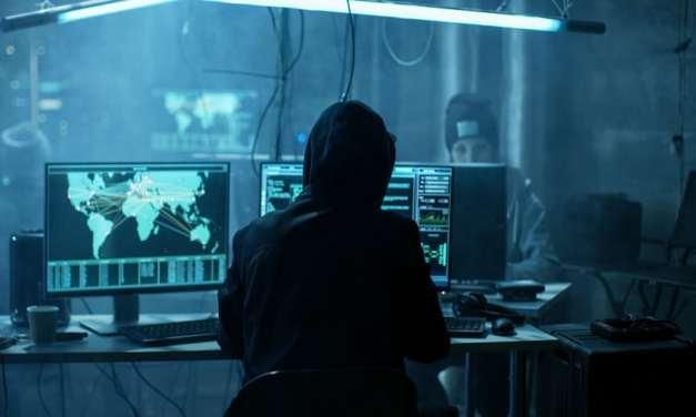 Ataques cibernéticos relacionados con criptomonedas aumentaron 459% en el 2018