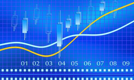 Precio de bitcoin aún no ha tocado fondo, según analista de mercados