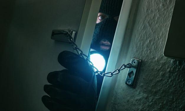 Europol: creciente uso delictivo de las criptomonedas expone a sus usuarios a cibercrímenes