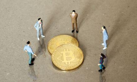 La transparencia de Bitcoin es un arma de doble filo para la regulación