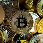 Coinbase anuncia nuevo proceso para agilizar su listado de criptoactivos