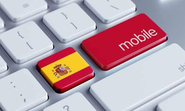 Cointext, herramienta para envíar Bitcoin Cash vía SMS, lanza su versión en español