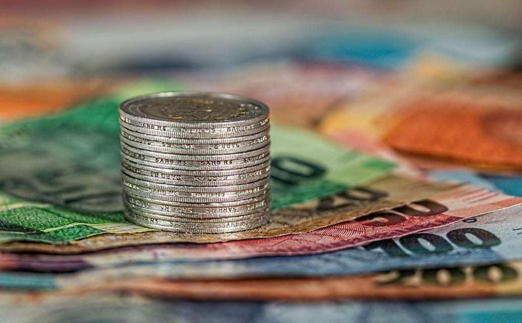 Criptomoneda estable respaldada en dólares australianos será lanzada en 2019