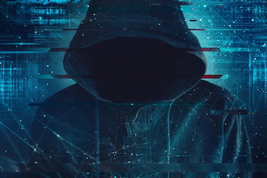 Vertcoin sufre ataques de 51% debido al bajo hashrate de su red