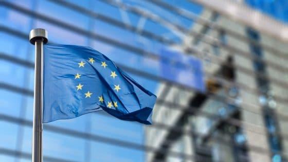Vicepresidente de la Comisión Europea: Las criptomonedas llegaron para quedarse