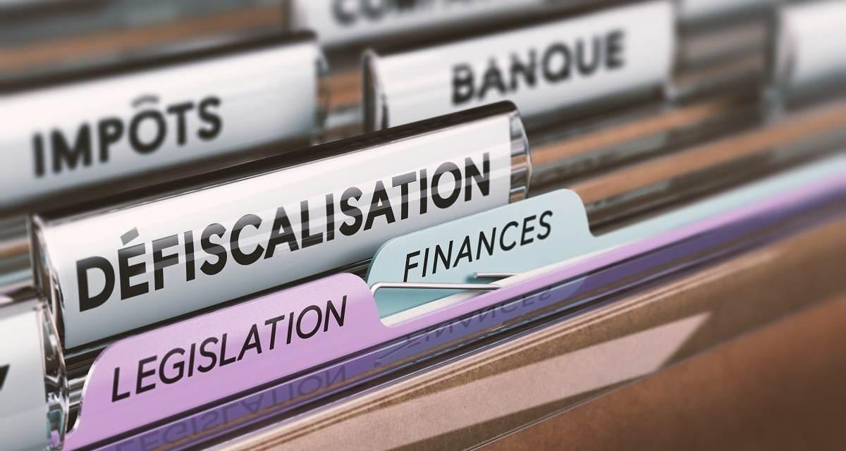 Francia emite regulación de Ofertas Iniciales de Moneda