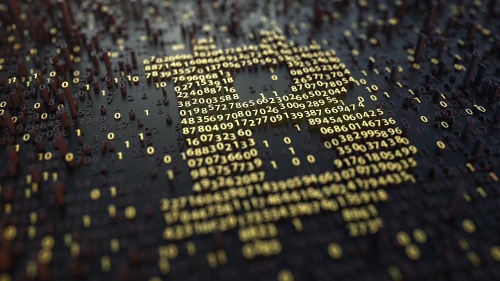 Nueva fundación promoverá el desarrollo del ecosistema Bitcoin