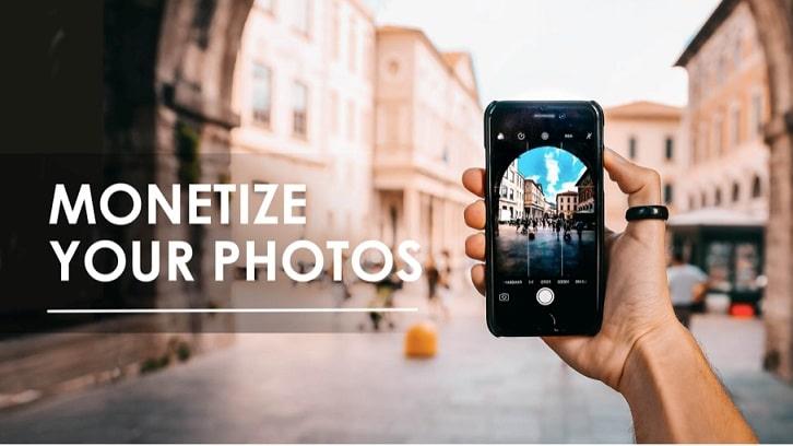 Imagol se prepara para lograr un gran avance en el mercado de imágenes