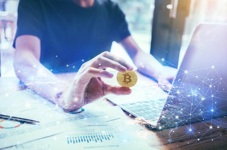 Nueva plataforma para intercambios de criptomonedas con Lightning Network llega a la red principal de Bitcoin