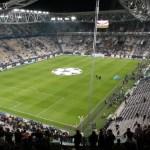 Juventus marca un criptogolazo: anuncia la creación de su propio token