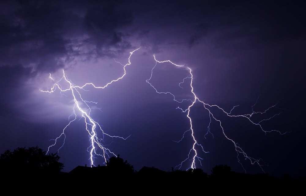 Lanzan nueva interfaz Spark para facilitar pagos en Lightning Network