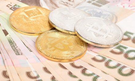 Banco Nacional de Ucrania desarrolla criptoactivo basado en su moneda nacional