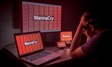 Autoridades utilizaron transferencias en blockchain como evidencia en caso del ransomware WannaCry