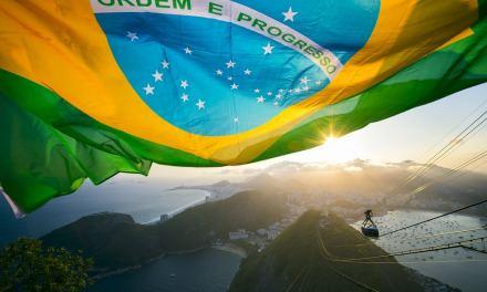 Banco de Desarrollo de Brasil abre consulta pública de soluciones técnicas para su token