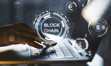 Blockchain: ¿una tecnología que sirve para todo?