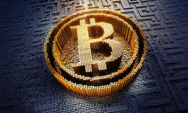 Cómo surgen Bitcoin y las criptomonedas